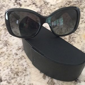Prada sunglasses PR 32PS